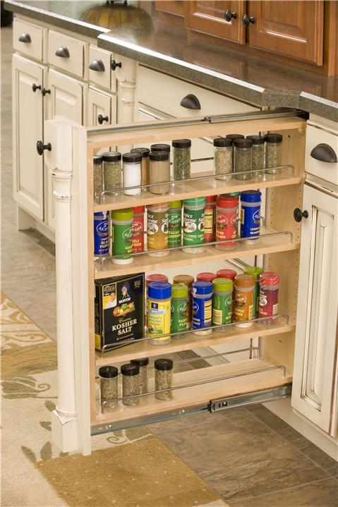 kitchen cupboard storage racks gallery of options modular j a alvarez amp sons modular 4355