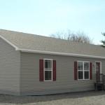 Former Modular Home Style 8