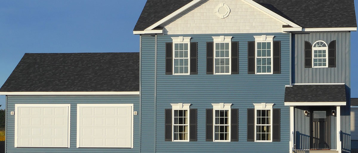 Permalink to: Modular Homes