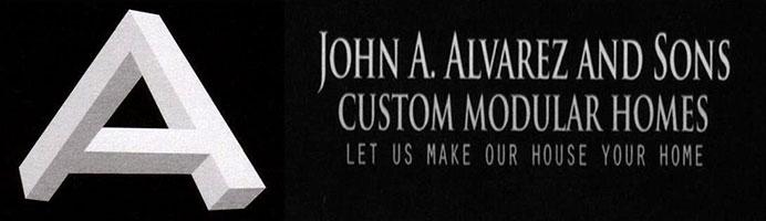 John A. Alvarez & Sons